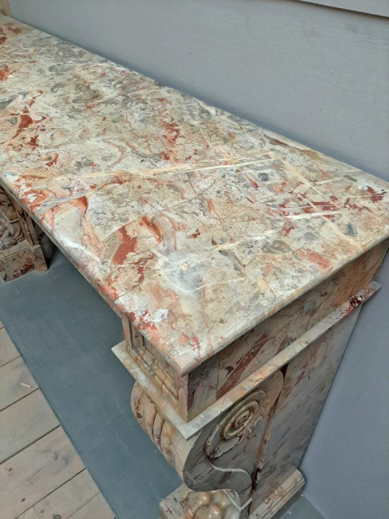 marble-empire-konsolenkamin