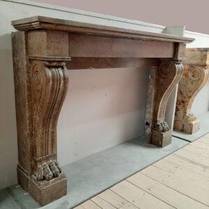 marmor-empire-konsolenkamin